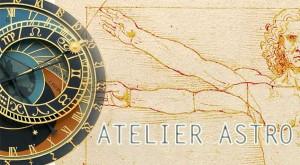 Atelier Astro Astrologue à Montauban
