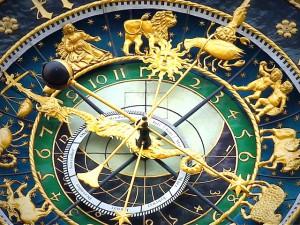 astrologie,isabelle-guy,karma,montauban,tarn-et-garonne