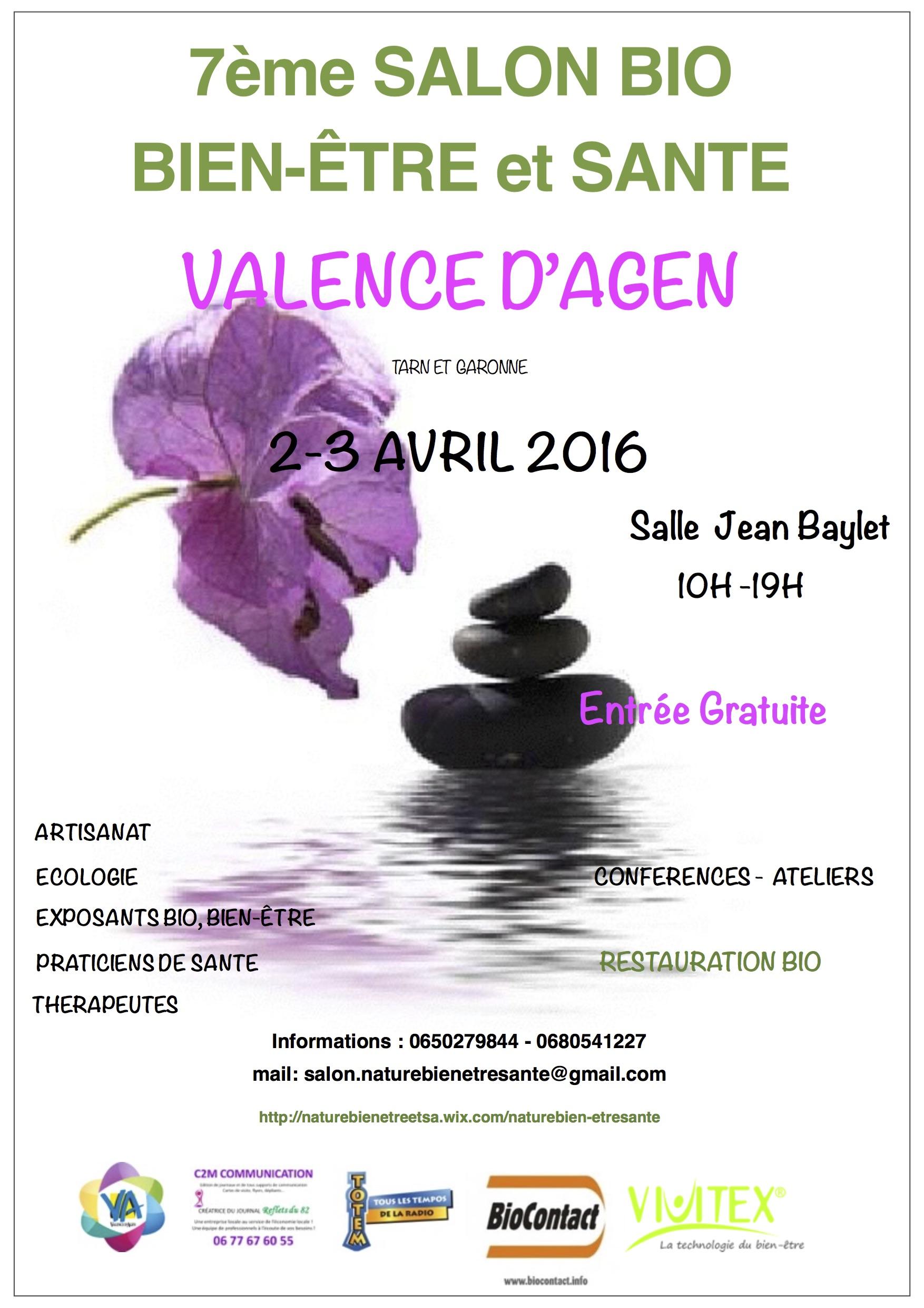 SALON VAL AFF (1)